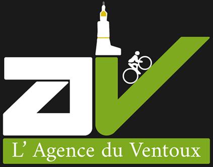 L' Agence du Ventoux, Immobilier Bedoin
